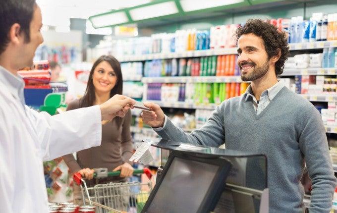 credit-card-average-credit