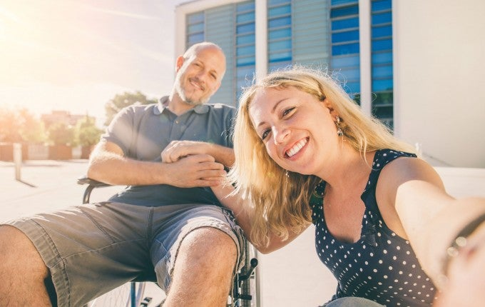 disability-debt