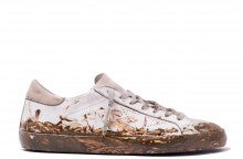 These Sneakers Covered in Dirt  Can Cost You Up to $600
