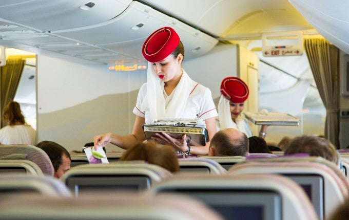 emirates-airline-charges-for-seat-selection
