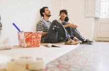 4 Inexpensive Ways to Boost Your Home's Value