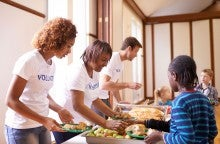 The Most Charitable Cities in America