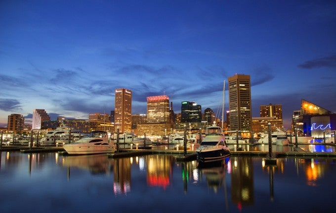 most_charitable_cities_baltimore