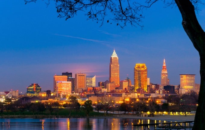 most_charitable_cities_cleveland