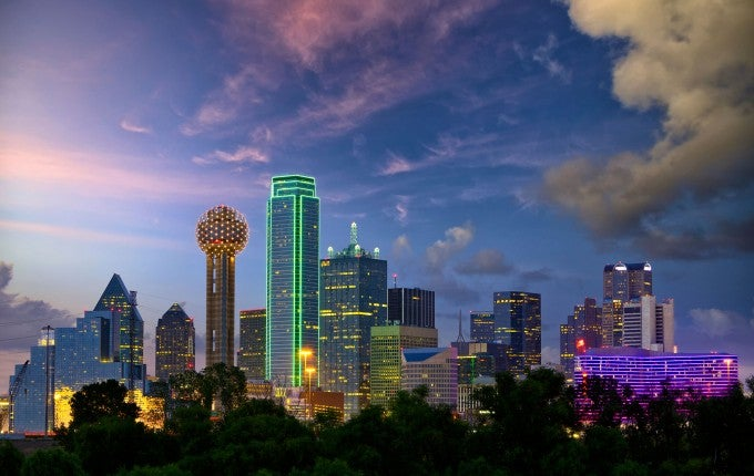 most_charitable_cities_dallas