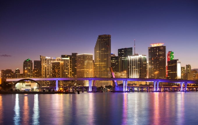 most_charitable_cities_miami