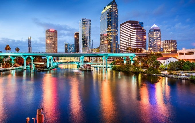most_charitable_cities_tampa