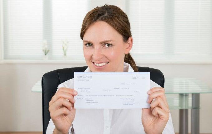 paycheck-1