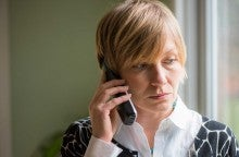 There's an Elite 'Robocall Strike Force' Being Formed to Protect You From Scams