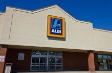 5 Ways to Save at Aldi