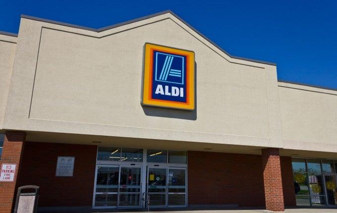 save-money-at-aldi