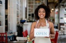 4 Tips for Making Sure a Small Business Loan Doesn't Wreck Your Credit