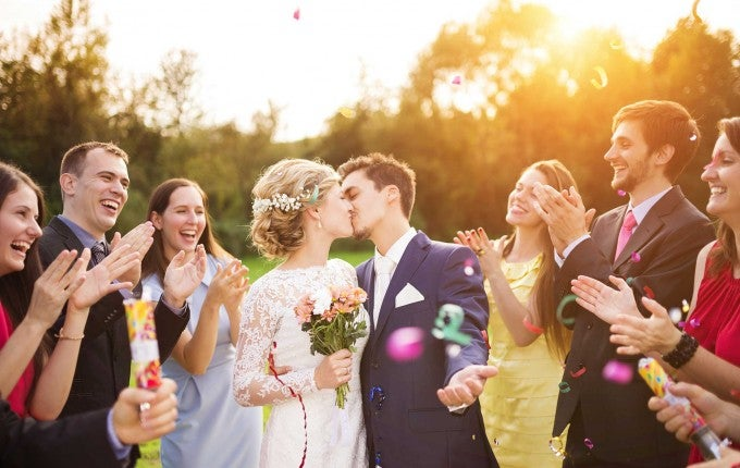 tips-for-keeping-your-wedding-on-budget