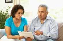 Why Are Credit Reports So Hard to Understand?