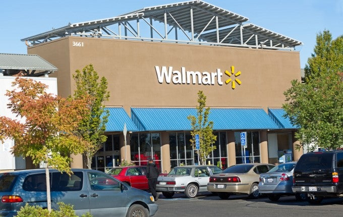 walmart_shopping_experience