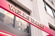 Wells Fargo's Fake Account Scandal: CEO Vows to 'Make it Right' but Doesn't Explain How