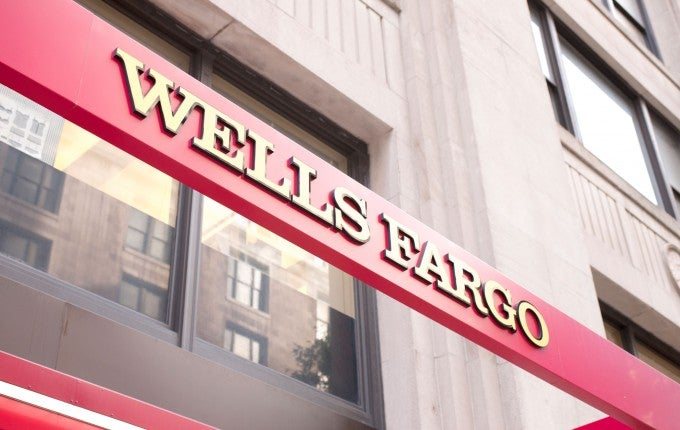 Wells Fargo S Fake Account Scandal Ceo Vows To Make It