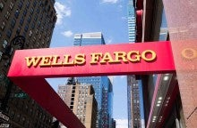 Wells Fargo Fined $185 Million Over Fake Credit Card & Deposit Accounts