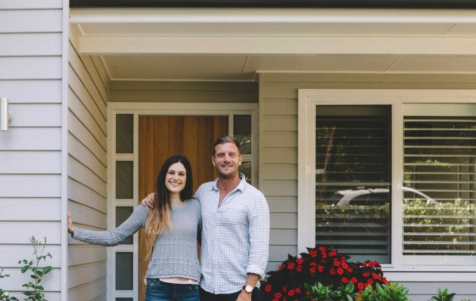 what-homeowners-insurance-doesn't-cover