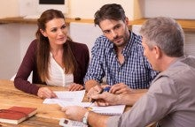 Should You Get an FHA or Conventional Loan?