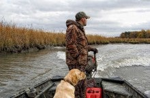 Bass Pro Shops & Cabela's Are Merging: What Their Credit Cardholders Need to Know