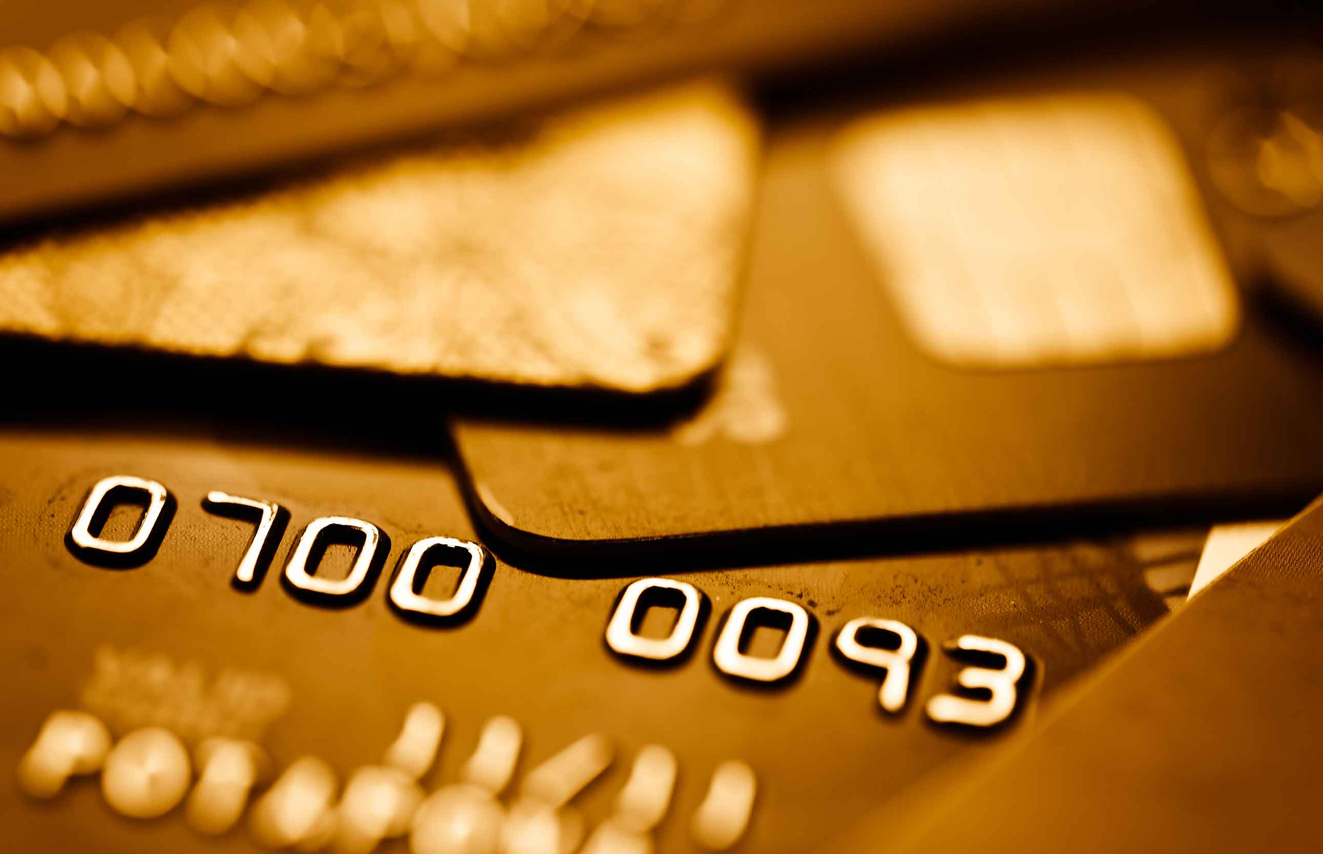Loans For Bad Credit With Monthly Payments >> Merchants Can Sue Networks Over the Chip Credit Card ...