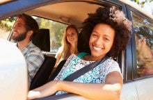 5 Steps for Getting a Car Loan