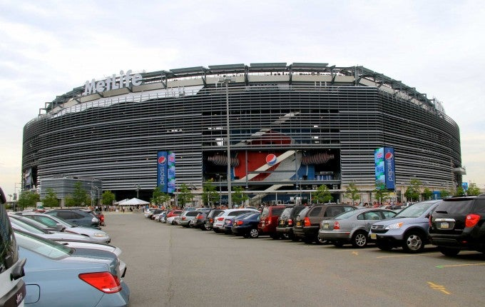 NFL-ticket-price-NYJets