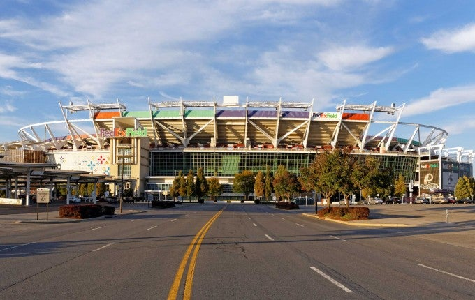 NFL-ticket-price-WashingtonRedskins