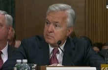 Wells-Fargo-CEO-retires