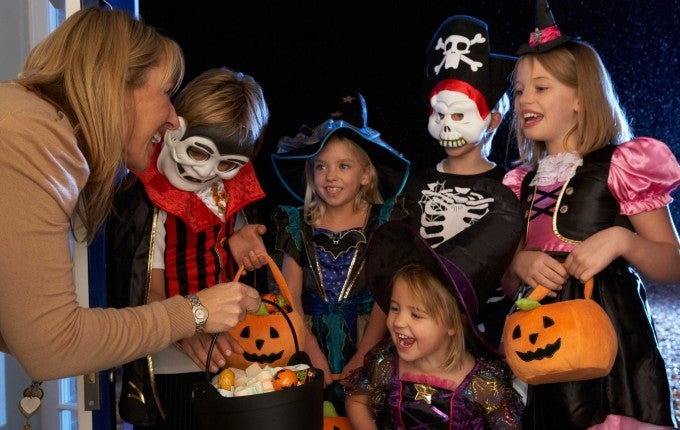 best-cities-for-trick-or-treating