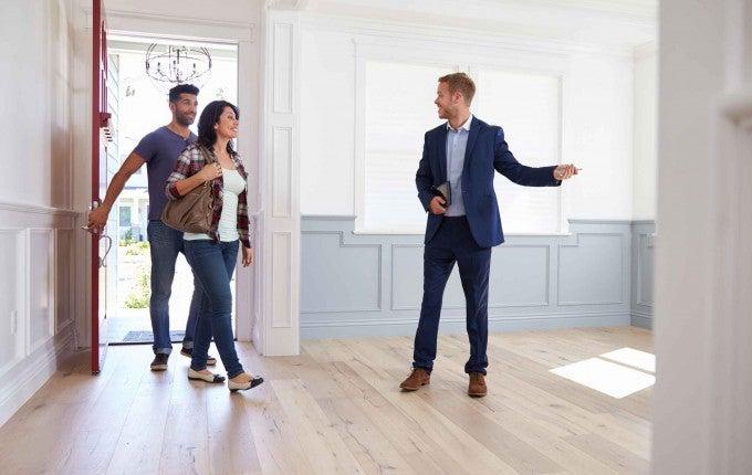 borrowing-money-for-home-loan