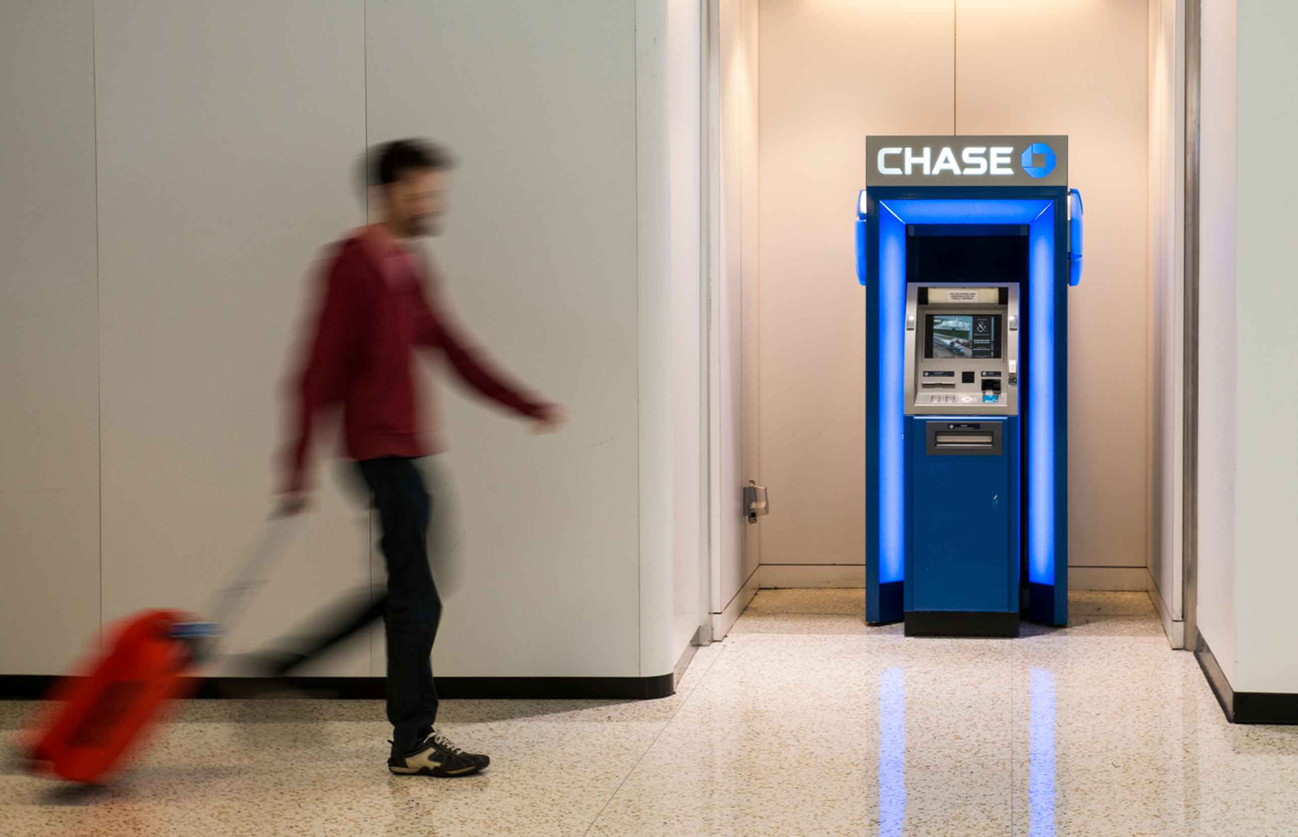 chase-atms-walgreens