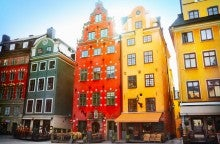 cheap-europe-flights-from-usa