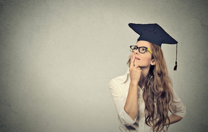 college_tuition_costs