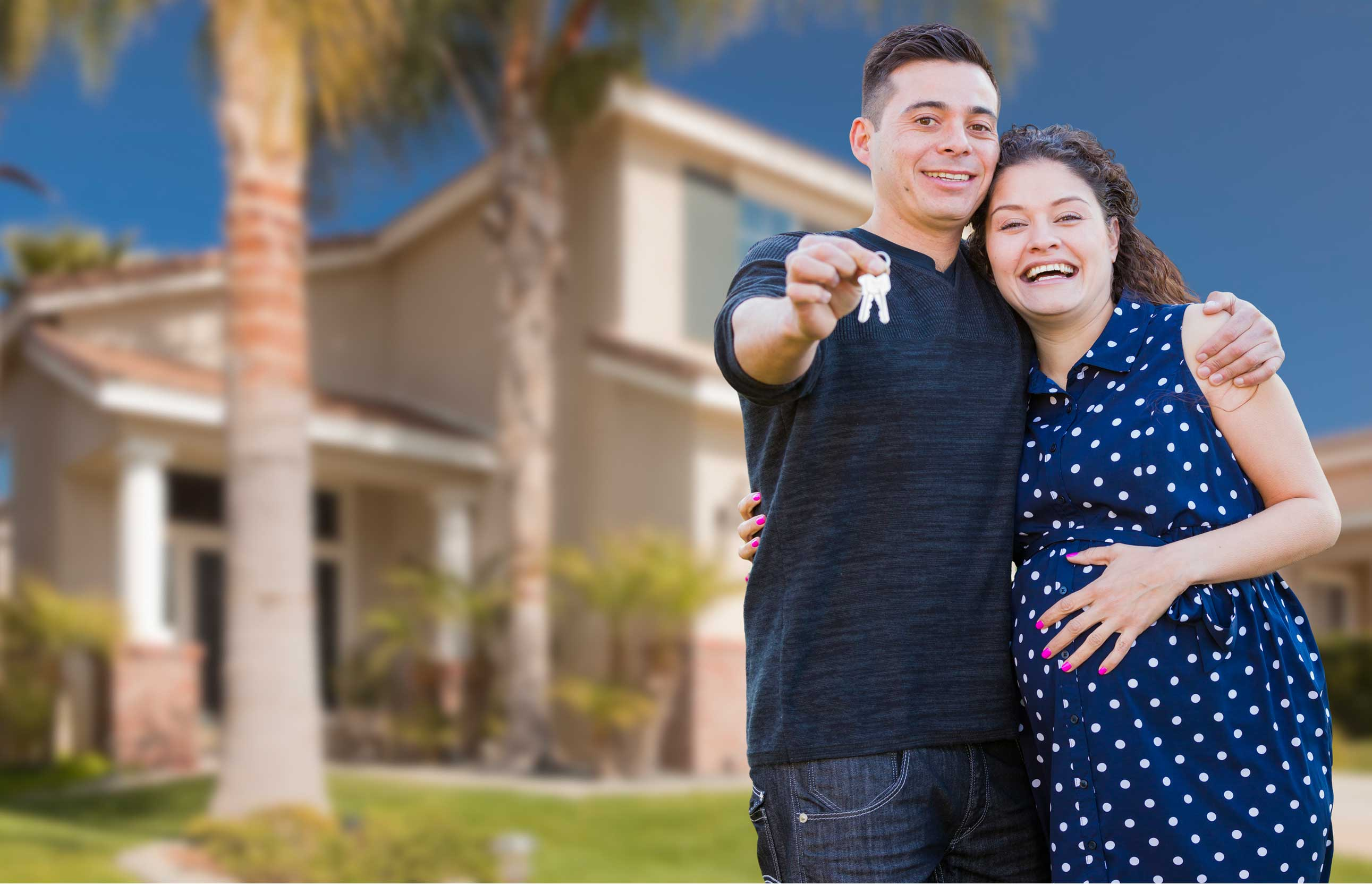 Image result for Could bank deny your home loan because of pregnancy?