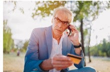 The Grandparents Scam: How It Works