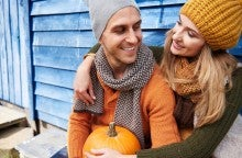 How These Common Financial Skeletons in Relationships Can Affect Your Credit