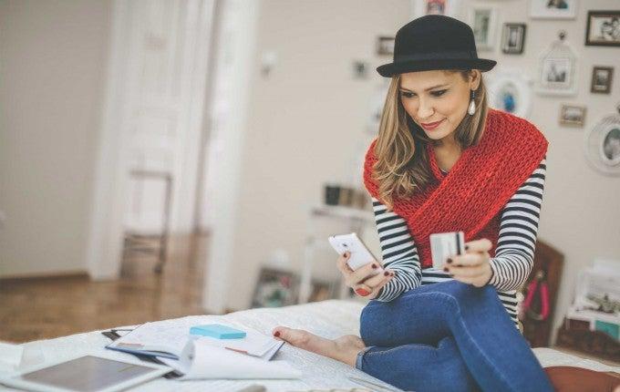 habits-wrecking-your-credit-minimum-balance