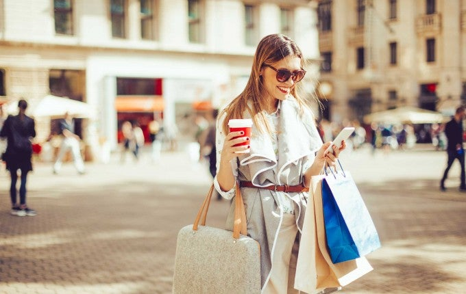 habits-wrecking-your-credit-rewards-spending