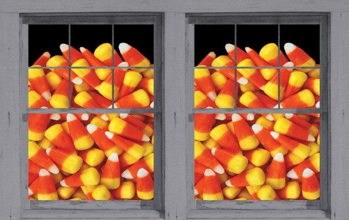 halloween_candy_corn