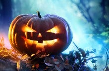 10 Halloween Decorating Ideas That Won't Break the Bank