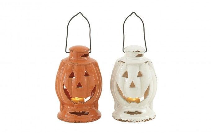 halloween_lanterns