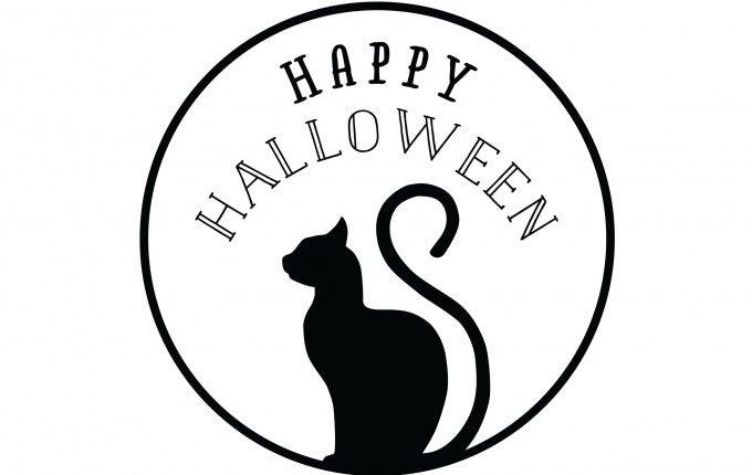 halloween_stamp
