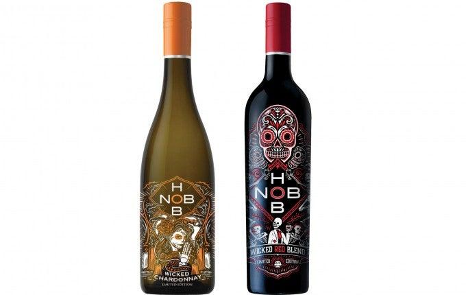 halloween_wine