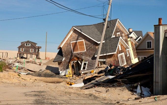 hurricane_insurance