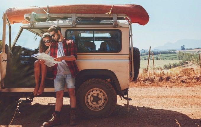 millennials_work_to_travel