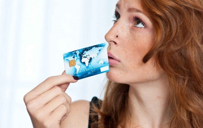 prepaid-account-disclosures