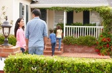 How to Tell If You're Really Ready to Buy a Home