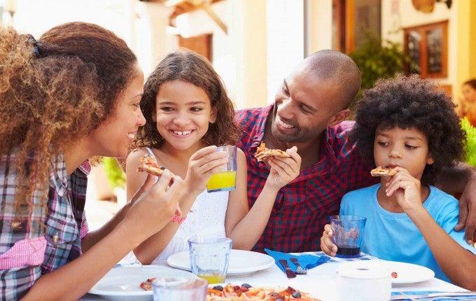 save-at-restaurants